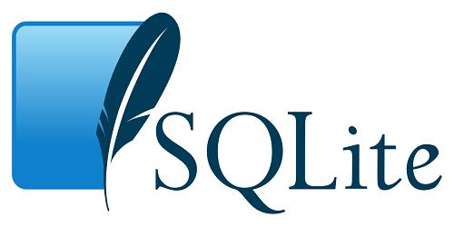 SQLite Crack