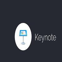 Apple Keynote Crack