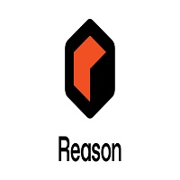 Reason Crack